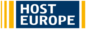 hosteurope-server-logo