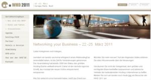 webhostingday 2011 sucht webhoster des jahres