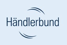 Händlerbund - Europas größter Onlinehandelsverband
