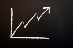Online Marketing für den langfristigen Unternehmeserfolg