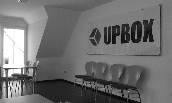 upbox-buero-gunzenhausen